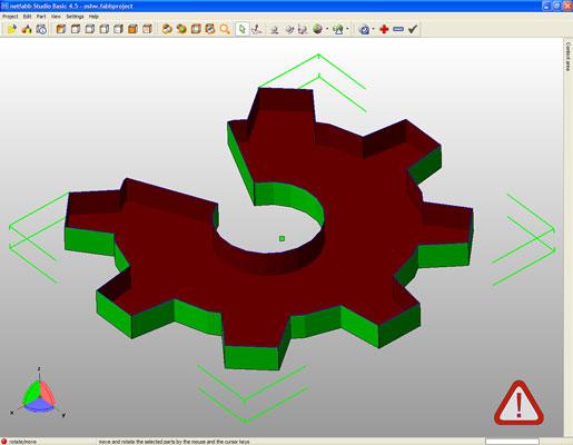 3d-printing-netfabb