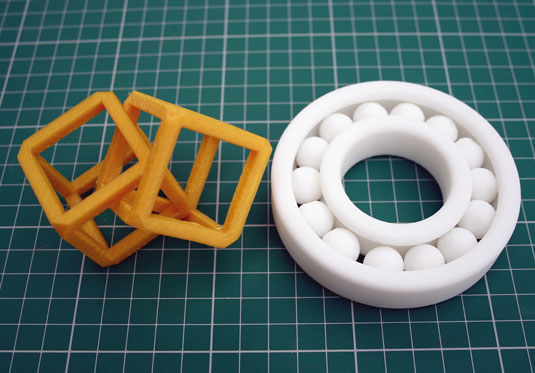 3d-printing-only