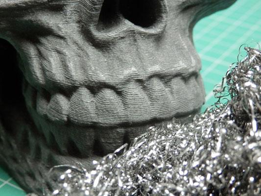 3d-printing-polish
