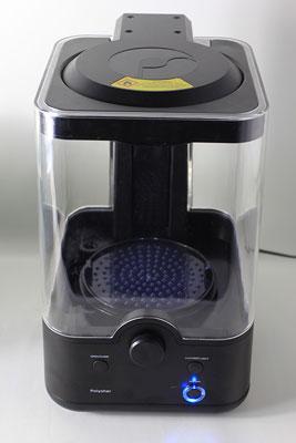 3d-printing-polysher