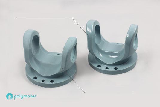 3d-printing-polysmooth