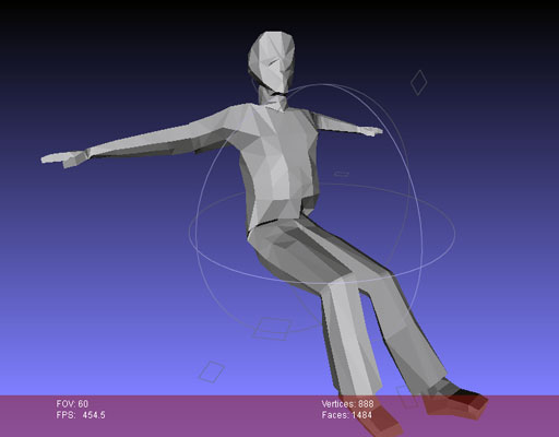 3d-printing-posed-person