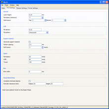 3d-printing-print-settings-