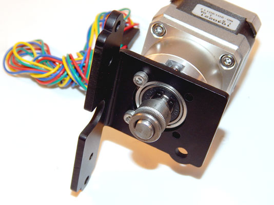 3d-printing-pro-gearbox