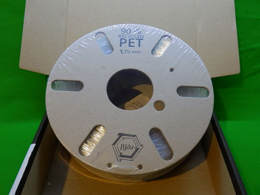 3d-printing-recycled-spool