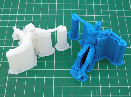 3d-printing-removing-materi