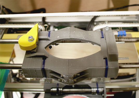3d-printing-replacements