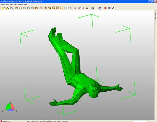 3d-printing-rotating