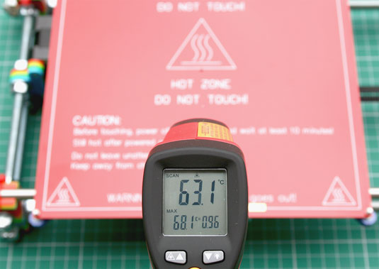 3d-printing-sensor