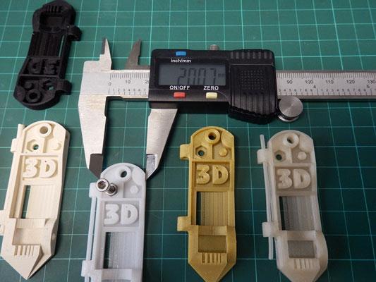 3d-printing-smalls