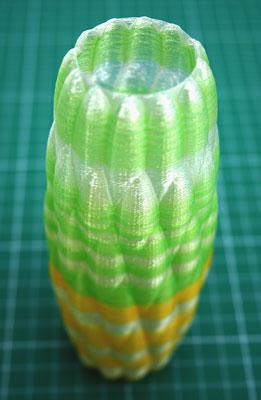 3d-printing-spiral-vase