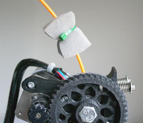 3d-printing-sponge