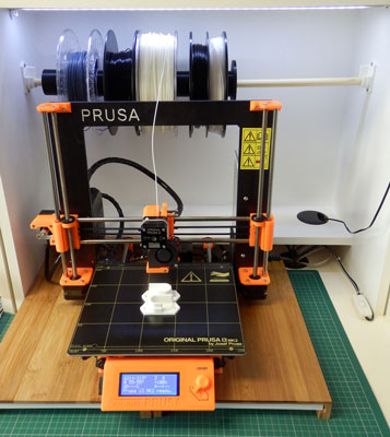 3d-printing-spool-mount