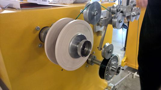 3d-printing-spooling-machine