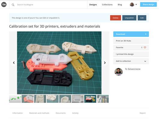 3d-printing-youmagine