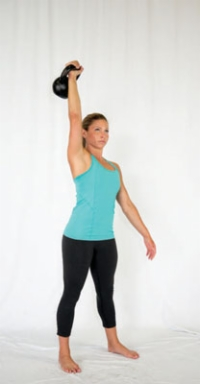 beginner ab exercise for paleo fitness the windmill  dummies