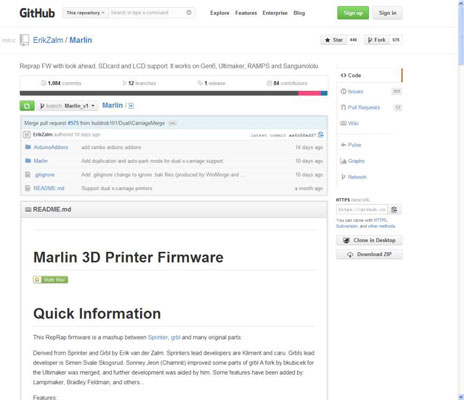 How to Configure the Firmware on Your Prusa i3 3D Printer