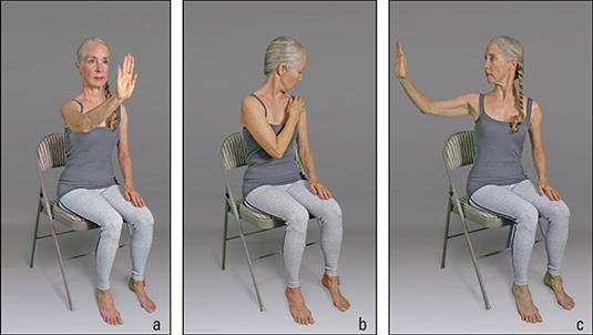 <b></noscript>Figure </b><b>5</b><b>:</b> Mirror-on-the-hand sequence.&#8221;/></p> <div class=