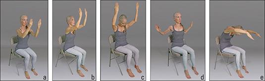"<b/></noscript>Figure <b>6</b><b>:</b> The newspaper sequence.""/> <div class="