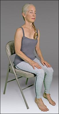 "<b/></noscript>Figure <b>10</b><b>:</b> Seated relaxation.""/> <div class="