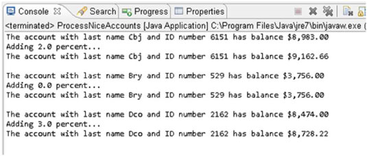 How to Pass Values to Methods in Java - dummies