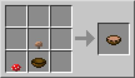 How to make soups and stews in minecraft dummies image0g forumfinder Gallery