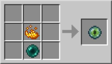 Ender Chests and Eye of Ender in Minecraft - dummies