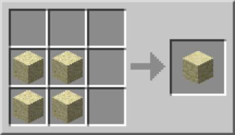 How To Make Bricks And Use Stones In Minecraft Dummies