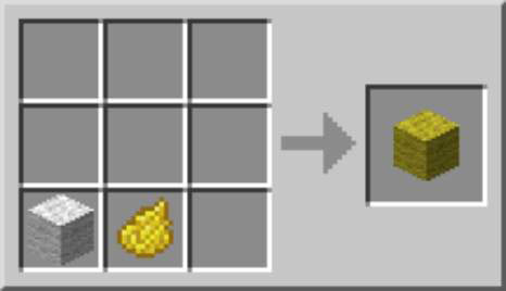 How to Apply Dye to Minecraft Items - dummies