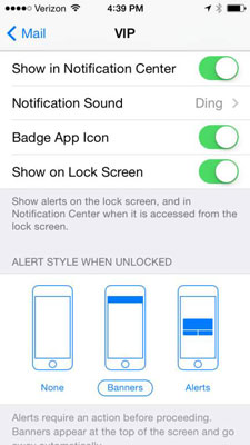 cocoppa play how to turn off notifications
