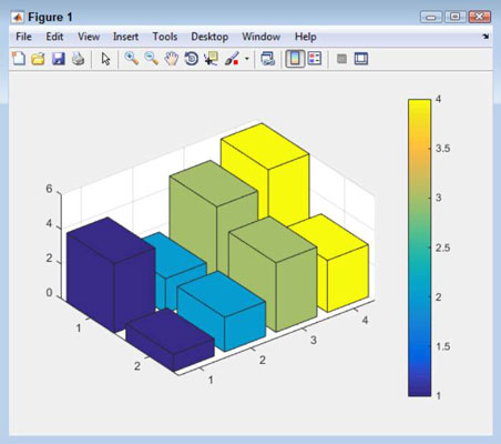 how to find colour type in matlab