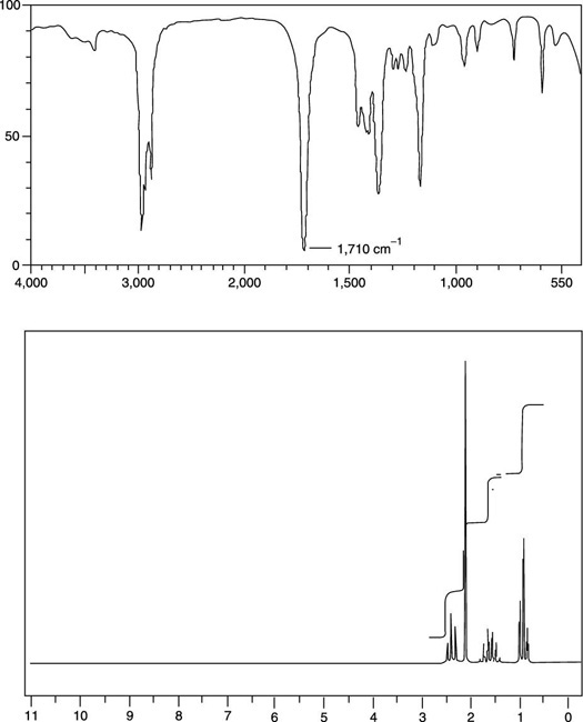 chemistry paper 1 topics foundation