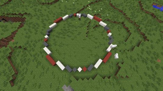 10 Helpful Minecraft Building Tips and Tricks - dummies