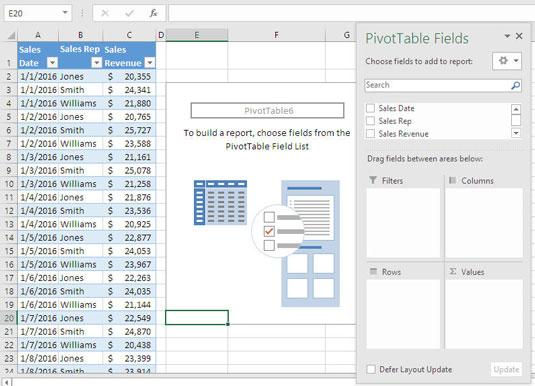 Excel Sales Forecasting For Dummies - Conrad Carlberg - Google Books