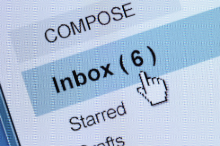 Using Microsoft Outlook with Gmail - dummies