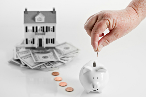 The Pros and Cons of a Reverse Mortgage - dummies