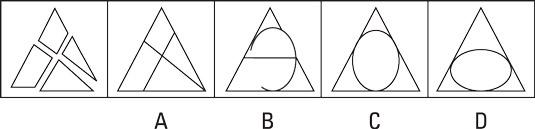 A simple jigsaw example.