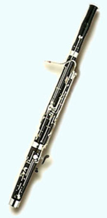 "The bassoon. [Credit: <i/></noscript>Source: Creative Commons]"" width=""221″/> <div class="