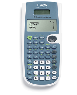 [Credit: Images used with permission by Texas Instruments, Inc.]