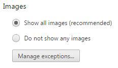 Figure 2: No more pretty pictures, please.