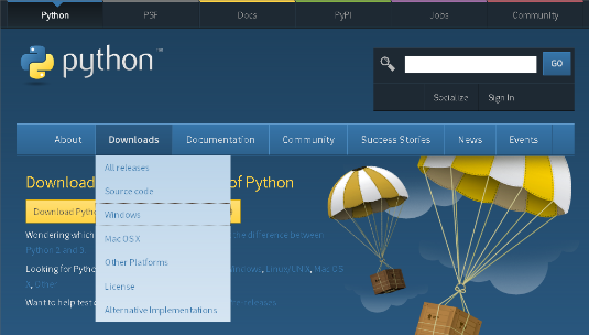 How to Install Python on Your Computer - dummies