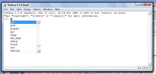 "<b/></noscript>Figure 1: Press the Tab key to open this drop-down menu."" width=""535″/> <div class="