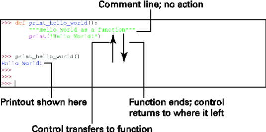 "<b/></noscript>Figure 1: Program flows into and out of the function."" width=""535″/> <div class="
