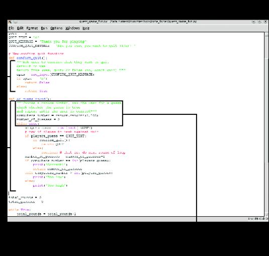 <b></noscript>Figure 2: The <span class=