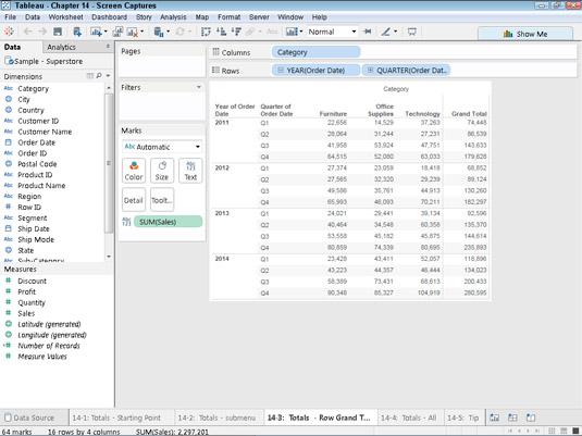<b></noscript><i><b><i>Seeing the results.</i></b></i></b>&#8221; width=&#8221;535&#8243;/></p> <div class=