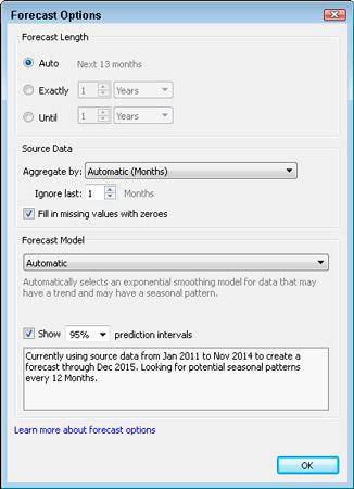 "<b/></noscript><i><b><i>Choosing the options you want to modify the forecast.</i></b></i>"" width=""326″/> <div class="