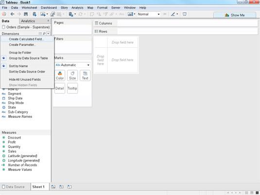 <b></noscript><i><b><i>Use this menu to begin creating a calculated field.</i></b></i></b>&#8221; width=&#8221;535&#8243;/></p> <div class=