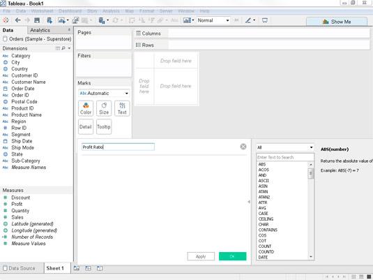 <b></noscript><i><b><i>Enter a name that describes the field.</i></b></i></b>&#8221; width=&#8221;535&#8243;/></p> <div class=