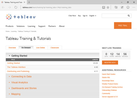 <b></noscript><i><b><i>Find free on-demand Tableau training here.</i></b></i></b>&#8221; width=&#8221;535&#8243;/></p> <div class=