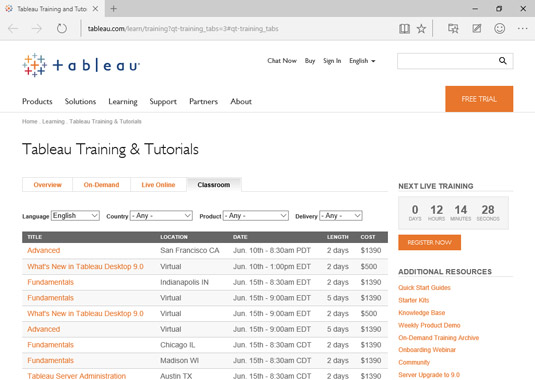 <b></noscript><i><b><i>Find hands-on Tableau training here.</i></b></i></b>&#8221; width=&#8221;535&#8243;/></p> <div class=
